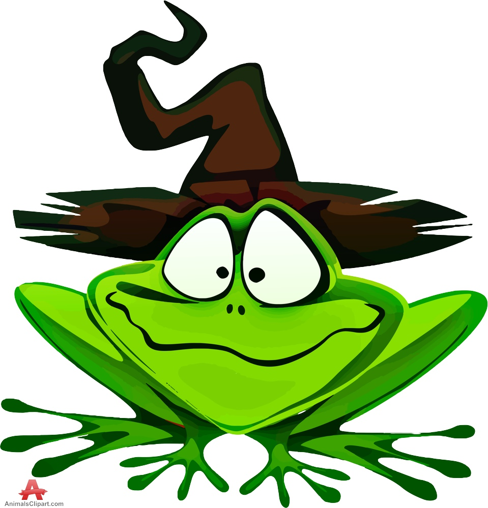 Wizard clipart face With Download Wizard Hat Clipart