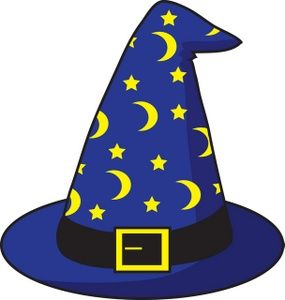 Wizard clipart face 29 Pinterest Result for images