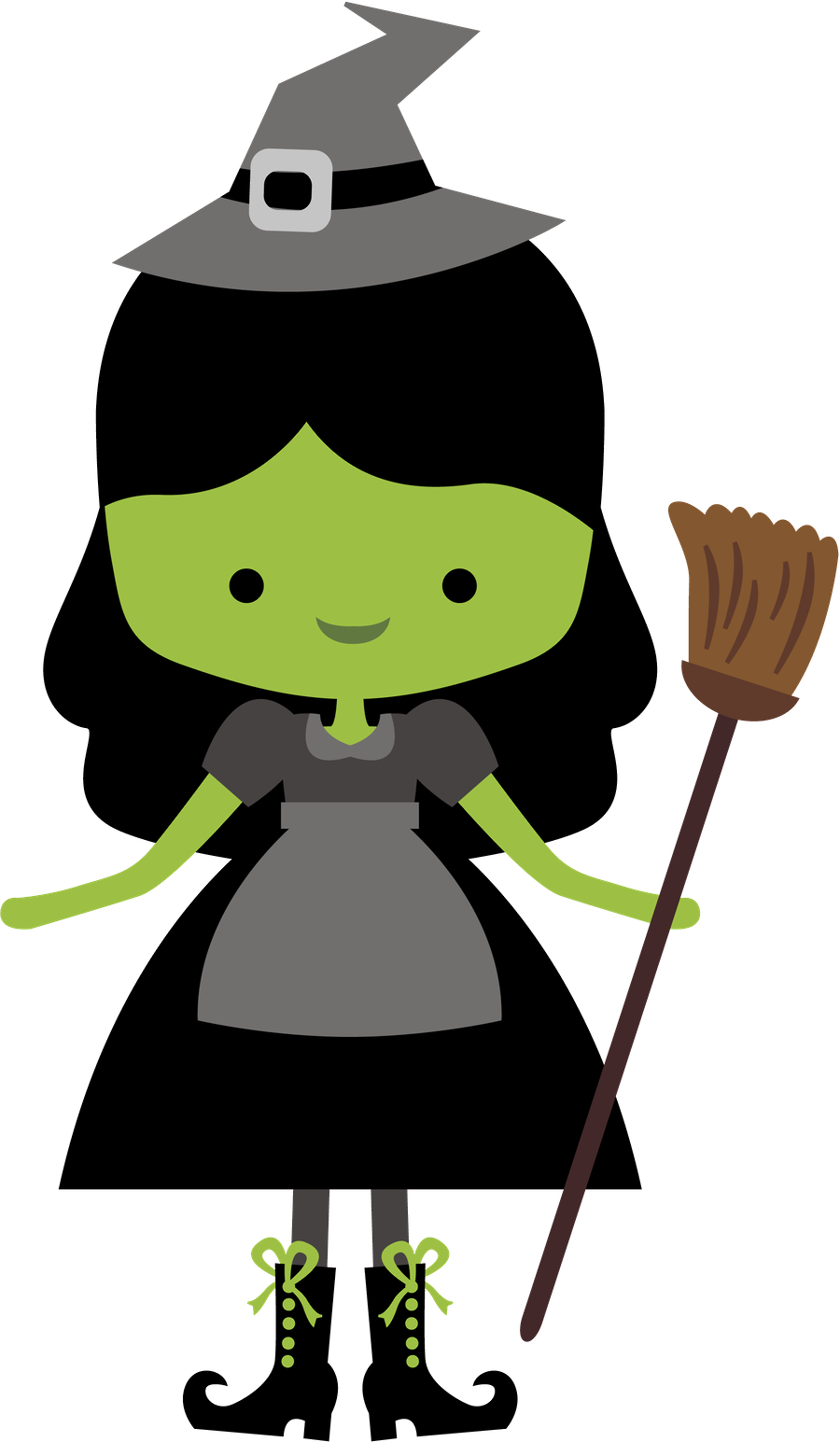Wizard Of Oz clipart animated #12