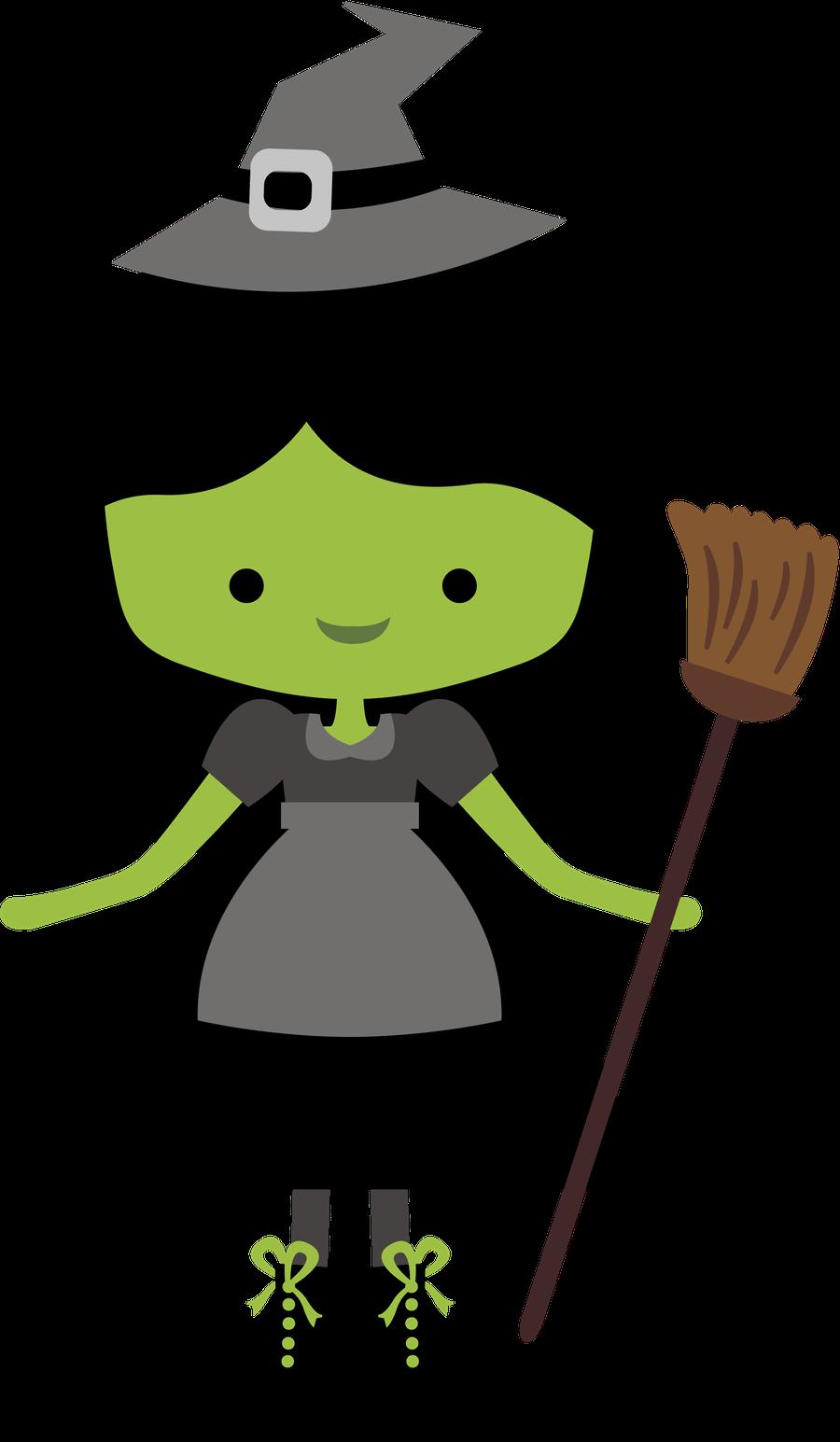 Wizard Of Oz clipart animated ClipartHalloween Oz de Mágico Más