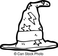 Wizard clipart hat clip art Art Clip Wizard clip clipart