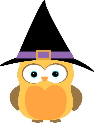 Owl clipart pumpkin Pinterest CLIP Teachers on about