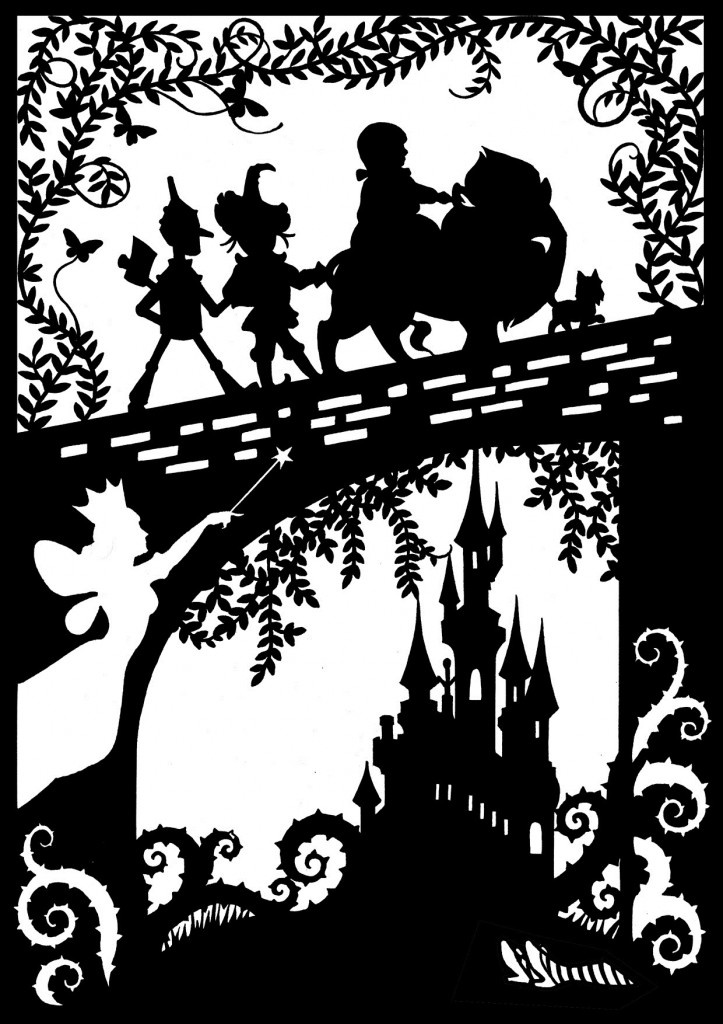 Wizard clipart shadow Explore Cut S Wonderful and