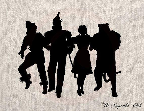 Wizard clipart shadow Shabby Image Free Art Yahoo
