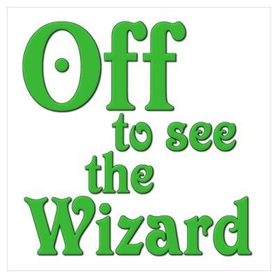 Wizard clipart supernatural #5