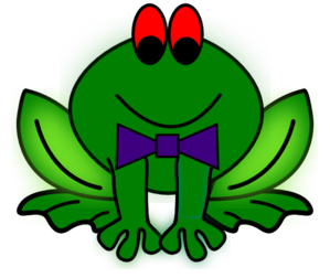 Wizard clipart toad Panda Images Free toad%20clipart 20clipart