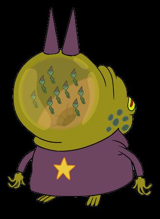 Wizard clipart toad Wiki by FANDOM  Wikia