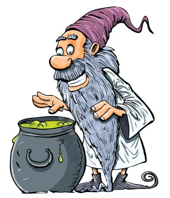 Wizard clipart witch Clipart Images witch%20cauldron%20clipart Cauldron Clipart