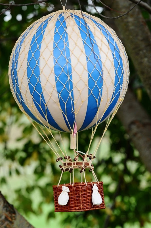 Wizard Of Oz clipart hot air balloon 163 Professor Hot Marvel's the