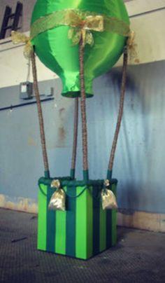 Wizard Of Oz clipart hot air balloon Balloon oz wizard oz of