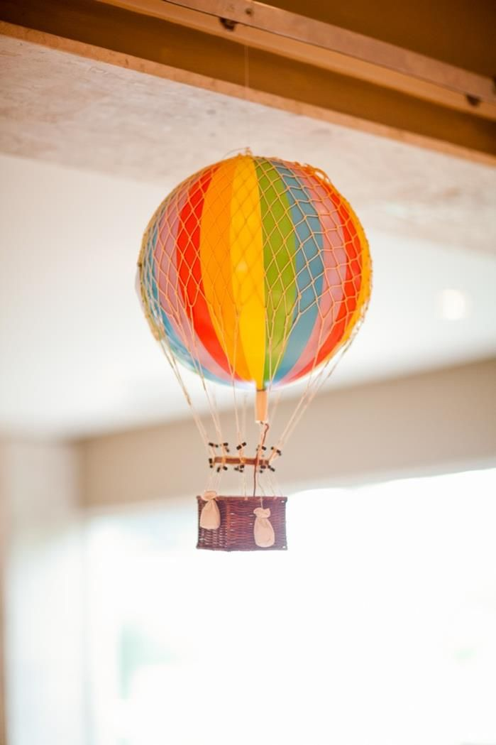 Wizard Of Oz clipart hot air balloon On Pinterest Find Pin this