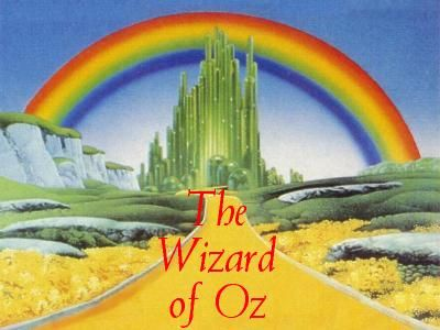 Wizard Of Oz clipart movie Catalog Pinterest of • of