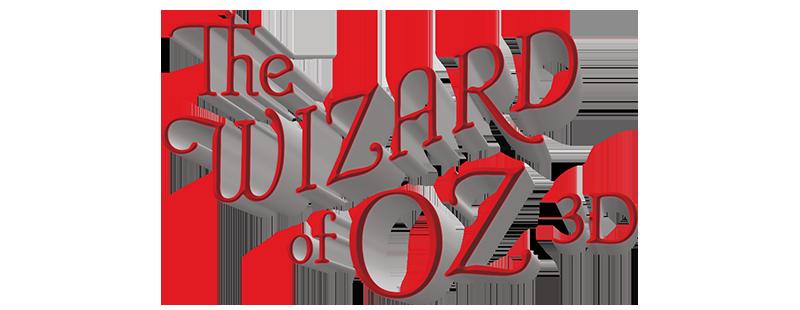 Wizard Of Oz clipart movie Of Oz Oz fanart image