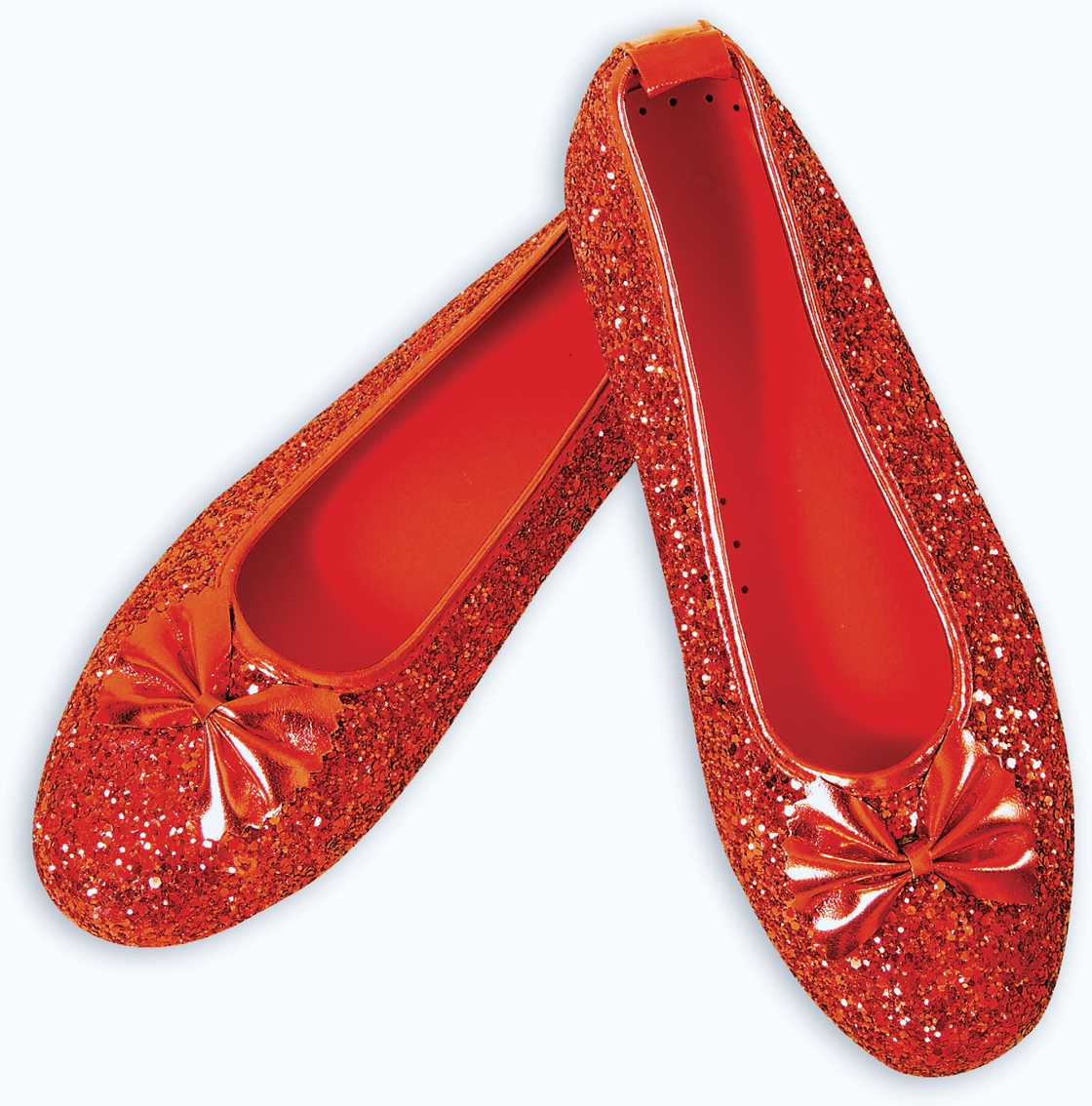 Wizard Of Oz clipart red shoe Shoes Oz Accessories: 7 Factory