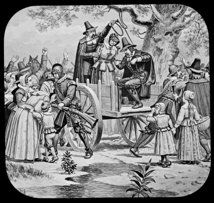 Wizard Of Oz clipart salem witch trials 1692: Salem on about First