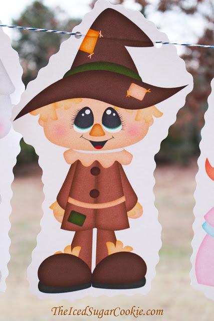Wizard Of Oz clipart the west The Idea Oz Dorothy Birthday