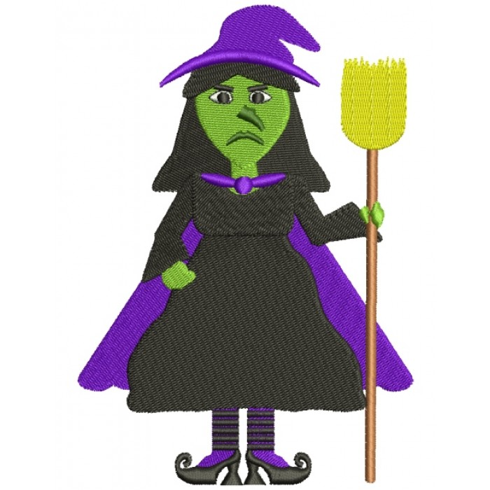 Wizard Of Oz clipart the west Like Filled Filled of Machine
