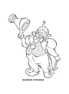 Wizard Of Oz clipart tornado Wizard of admin 2013 views