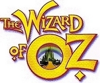 Wizard Of Oz clipart wallpaper  Oz images of Oz