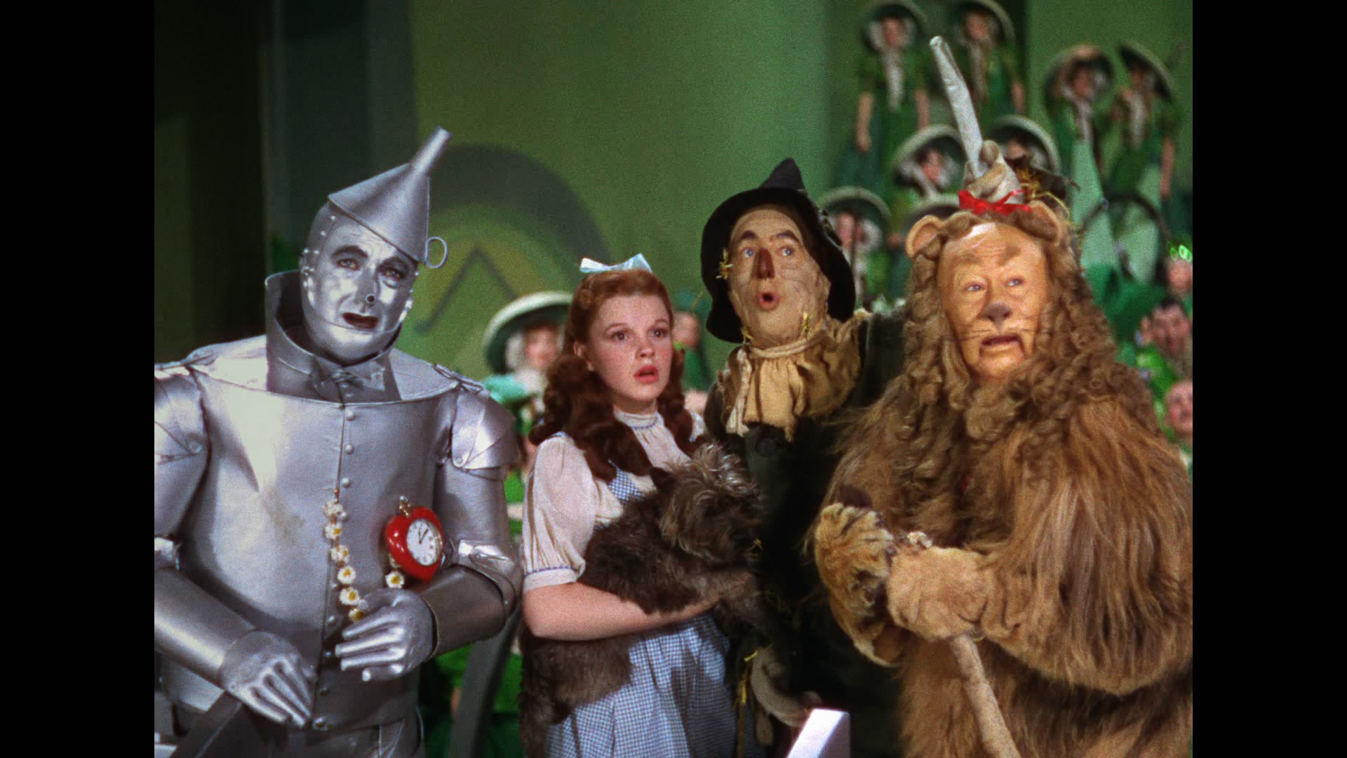 Wizard Of Oz clipart wallpaper In Resolution Wallpapers Wallpaper Wizard