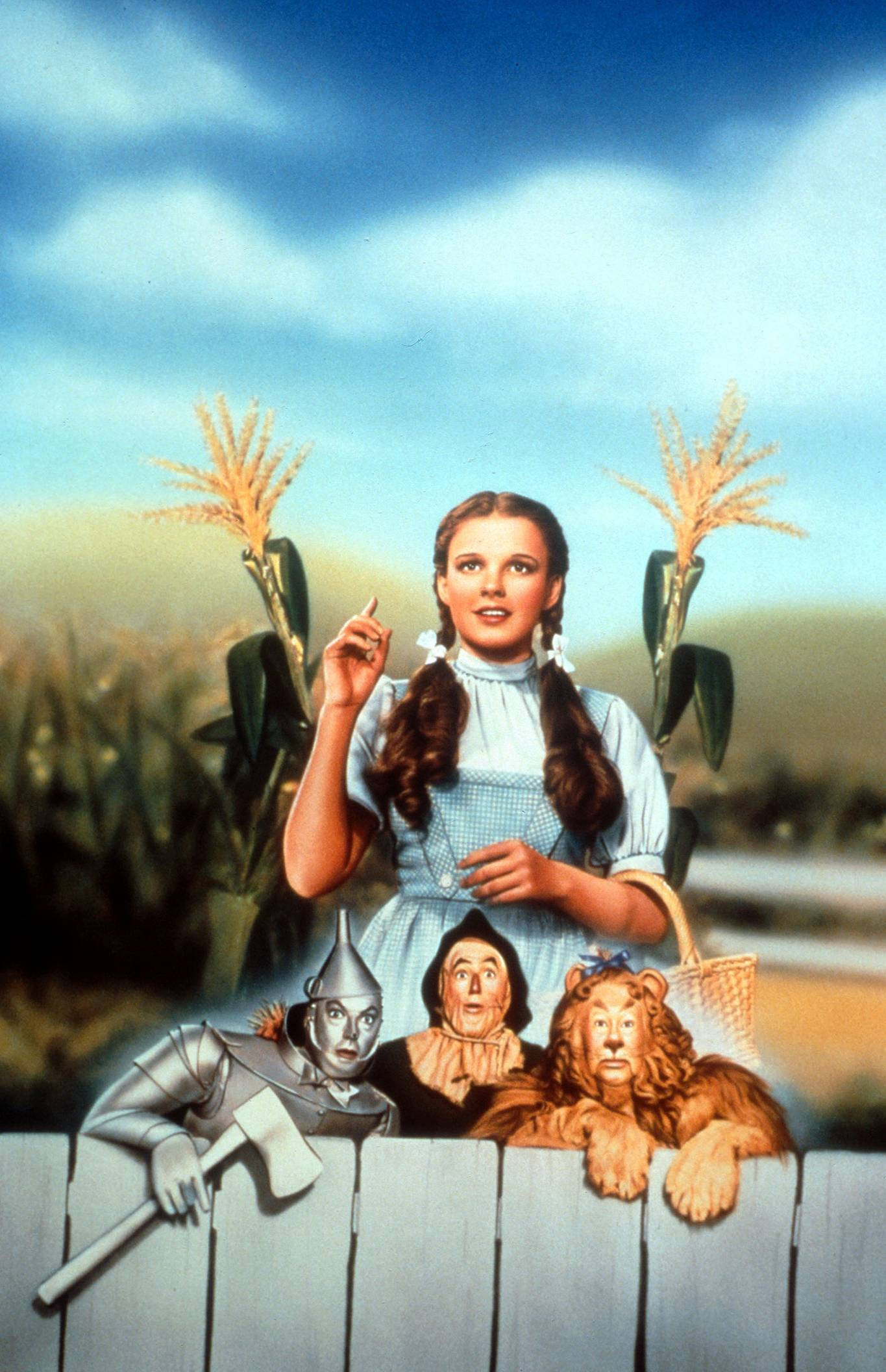 Wizard Of Oz clipart wallpaper Pictures 20 Wizard CityLoveHZ Oz