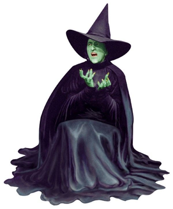 Wizard clipart witch Results best 39 the clip