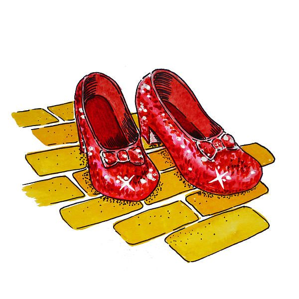 Wizard Of Oz clipart wizardof #8
