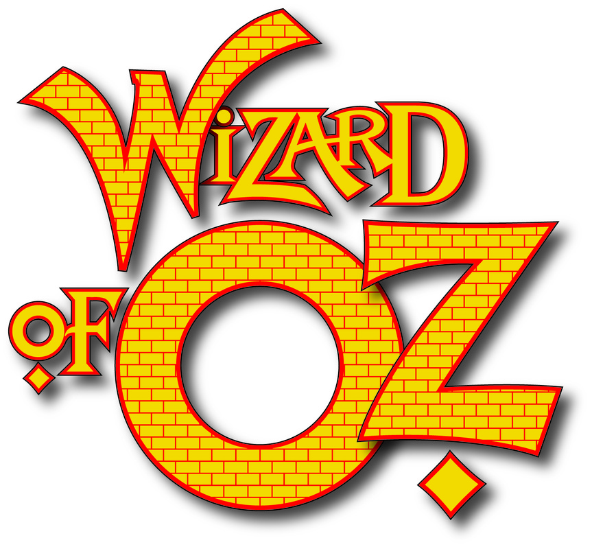 Wizard Of Oz clipart wizardof #1