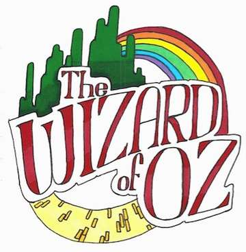 Wizard Of Oz clipart wizardof #5