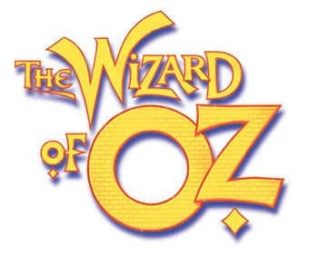 Wizard Of Oz clipart wizardof #11