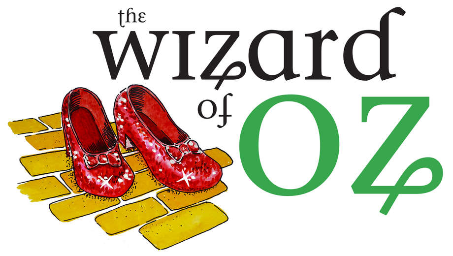 Wizard Of Oz clipart wizardof #9