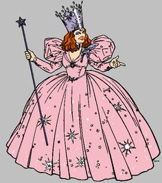 Wizard Of Oz clipart wizardof #4