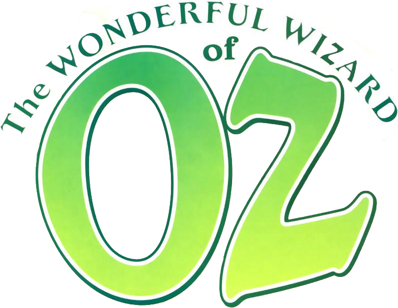 Wizard Of Oz clipart wonderful wizard #14
