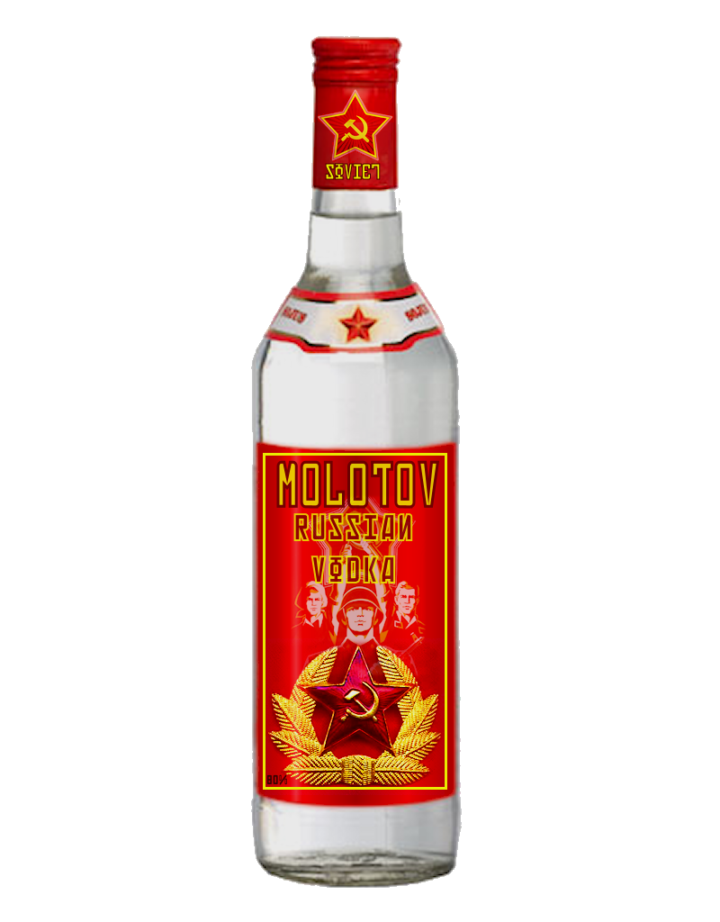 Vodka clipart alcohol Image free Vodka PNG PNG