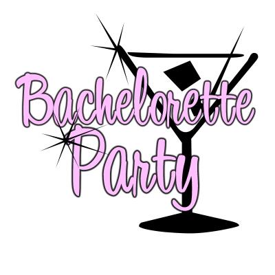 Wodka clipart bachelorette On Bachelorette Party Resource Atl
