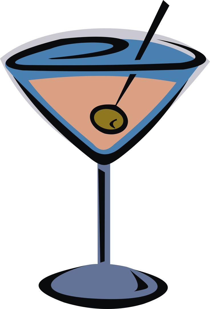 Bar clipart vodka #15