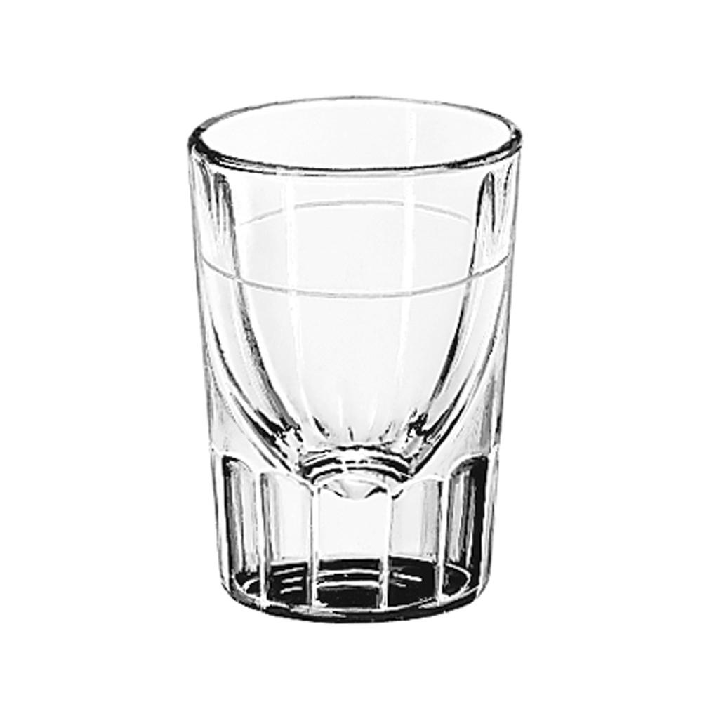 Vodka clipart shot glass Shot Images Glass Shot Glass