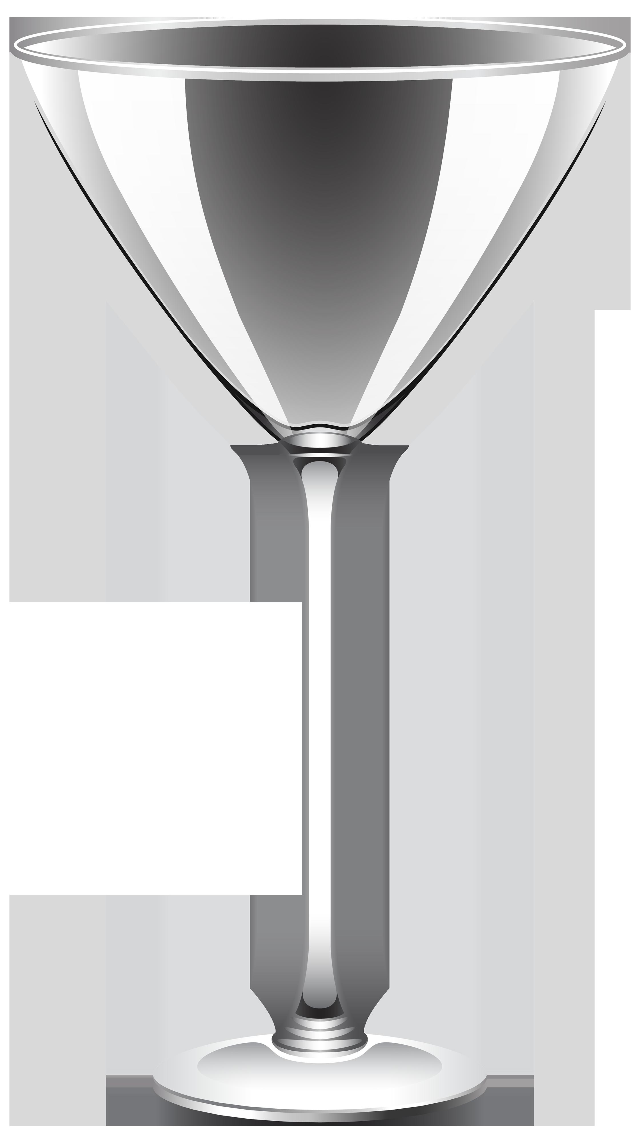 Wodka clipart martini glass Glass vector image glass clip