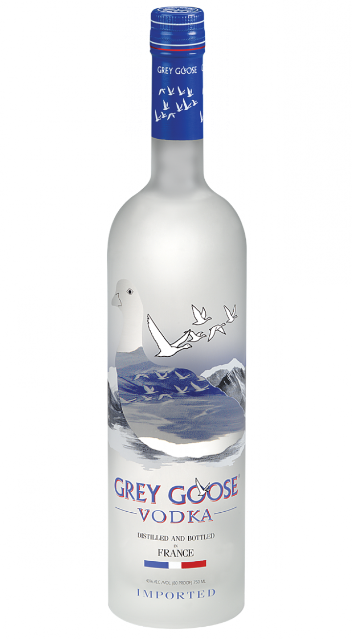 Wodka clipart mixed drink Vodka free PNG images image