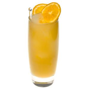 Wodka clipart mixed drink Polyvore Vodka Delish com Cocktail