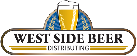 Wolf clipart westside Side West West Beer