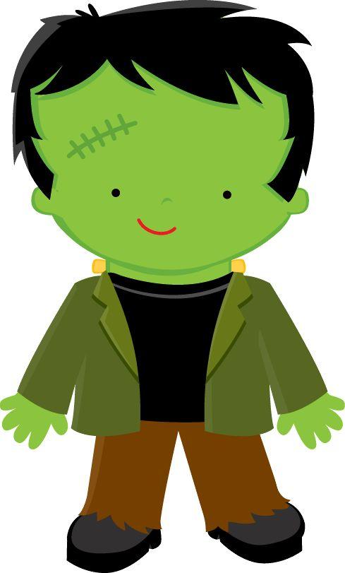 Frankenstein clipart Pinterest HALLOWEEN about images FRANKENSTEIN