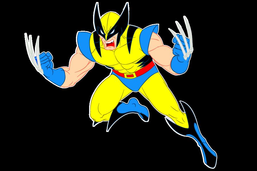 Wolverine clipart Image Clipart Wolverine Clipart Free