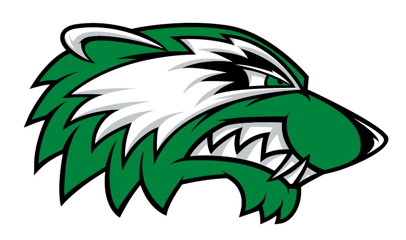 Wolverine clipart baseball Texico Municipal Home Page Schools