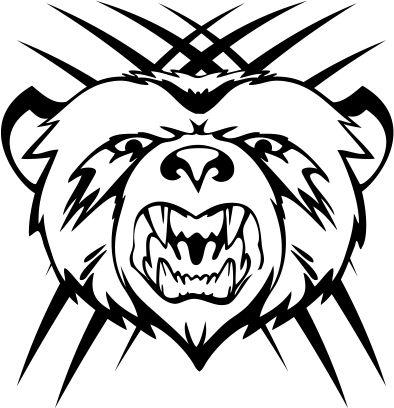 Wolverine clipart baseball Coast Baseball Atlantic Logo Teams