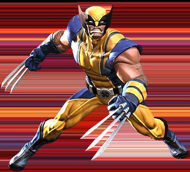 Wolverine clipart marvel Art Clip Wolverine Pic Wolverine