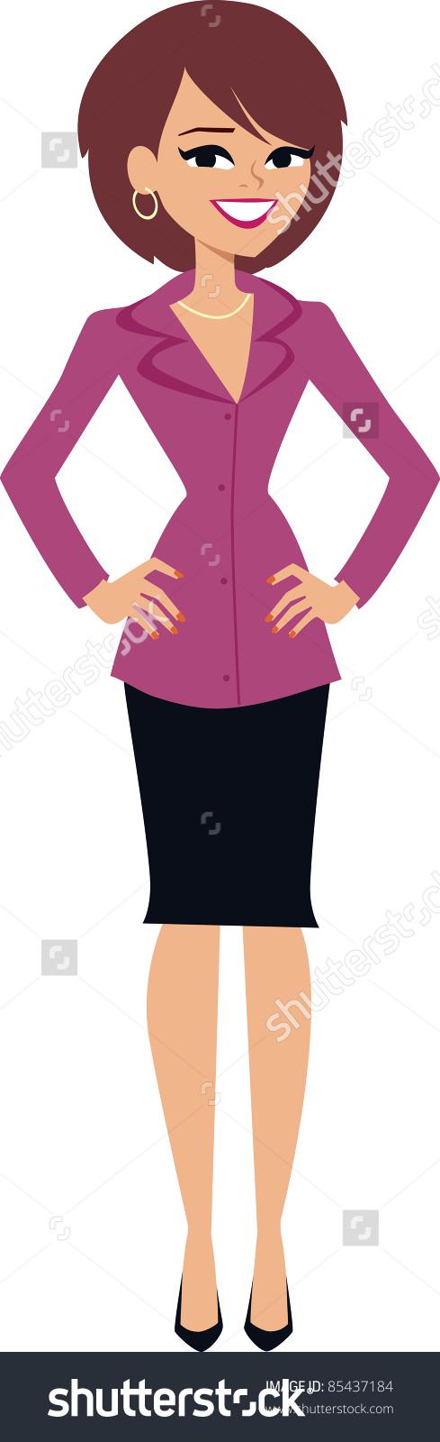 Woman clipart Art woman Clip Clipart Woman