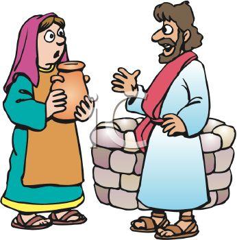 Woman clipart bible Clipart Biblical Biblical Download Clipart