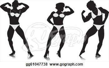 Woman clipart builder Builder Builder Clipart Female Body