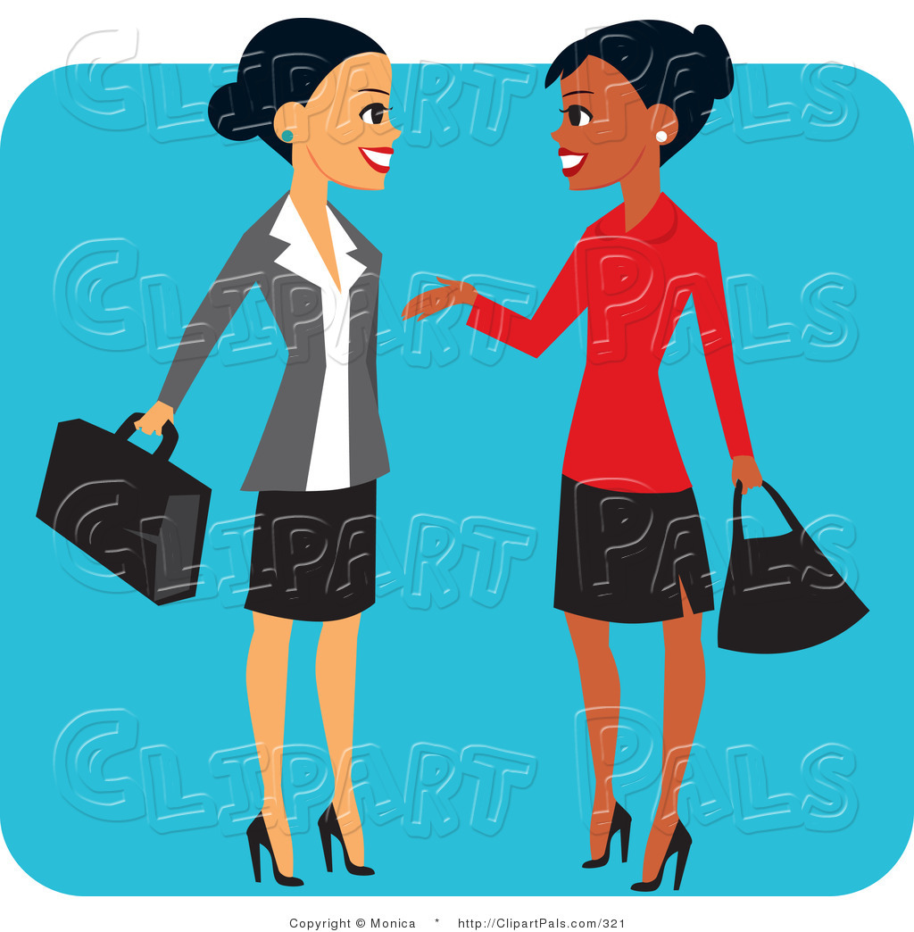 Woman clipart business woman Free Panda Clipart Clipart Businesswoman